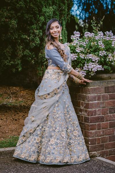 Zeelesh and Swati Pre-wedding-14