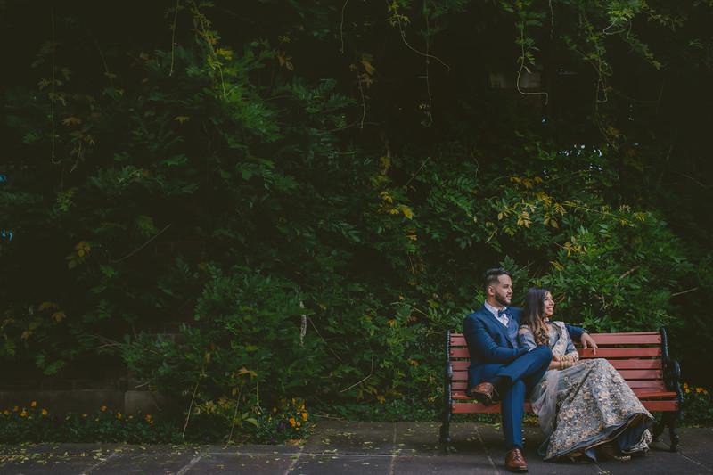 Zeelesh and Swati Pre-wedding-40