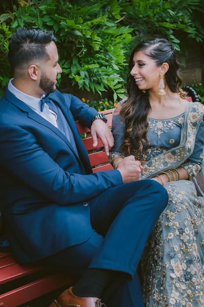 Zeelesh and Swati Pre-wedding-37