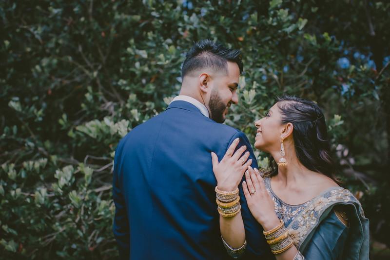 Zeelesh and Swati Pre-wedding-48