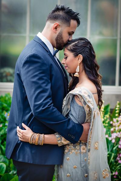 Zeelesh and Swati Pre-wedding-4