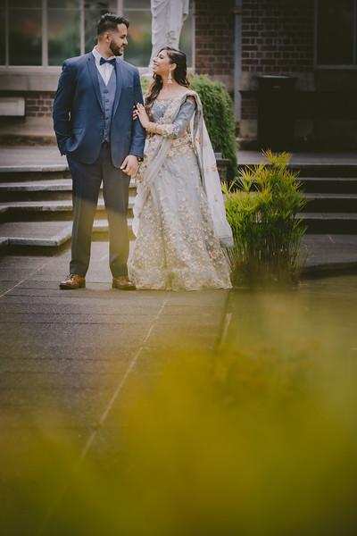 Zeelesh and Swati Pre-wedding-44