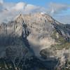 Austria alps 2