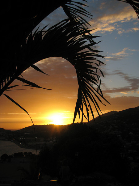 STT sunset 01