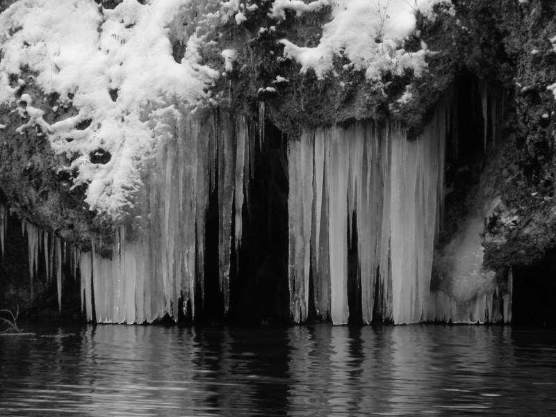 Hanging lake 02