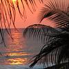 Sunset 6 jpg