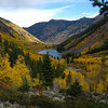 Maroon bells wilderness 01