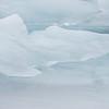 Iceberg at Glacier Lagoon