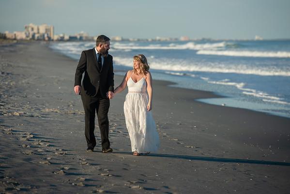 Wedding-January2019-002
