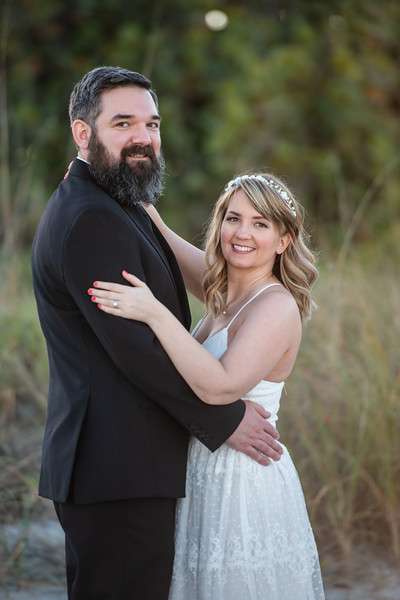 Wedding-January2019-012