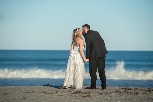 Wedding-January2019-001