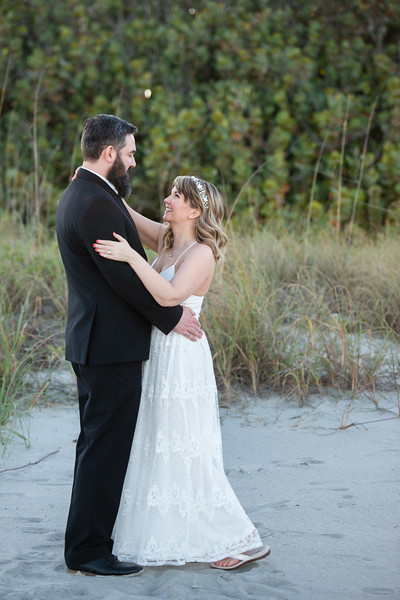 Wedding-January2019-011