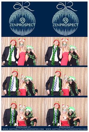 Zenprospect