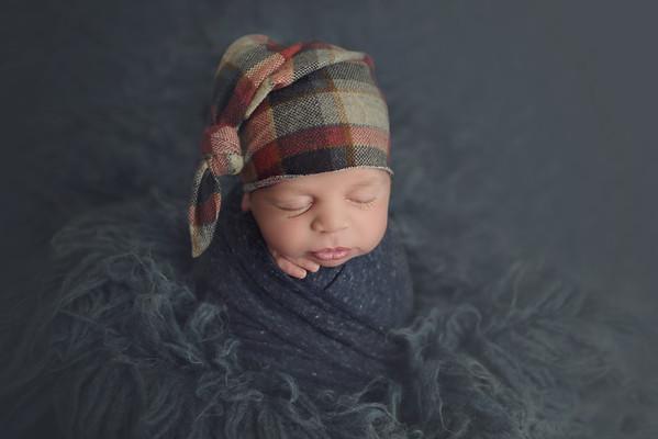 zep newborn