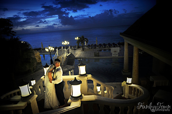 villa-calitas-wedding-photography1'
