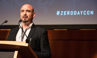 Zero Day Conference