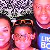 "Devine Photo Booths <br />  <a href=""http://www.photoboothsnewjersey.com"">http://www.photoboothsnewjersey.com</a>"