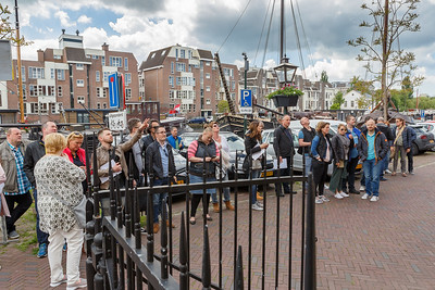 Martijn Blikkenhorst (www.blikkenhorst.nl)