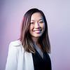 Alice Zhang