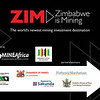 The first Zimbabwe mining investment seminar in Toronto