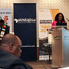 Isabella Nyoka, Manager, Client Coverage, Standbic Bank Zimbabwe Limited