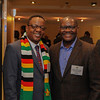 Vengai Madzima (Titan Law) and Shakespeare Chikukwa (Purdy & Partners Inc.)