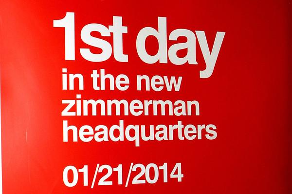 Zimmerman 3.0