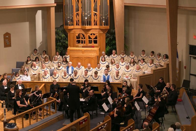 2012-12-15 Zion Christmas Cantata-44