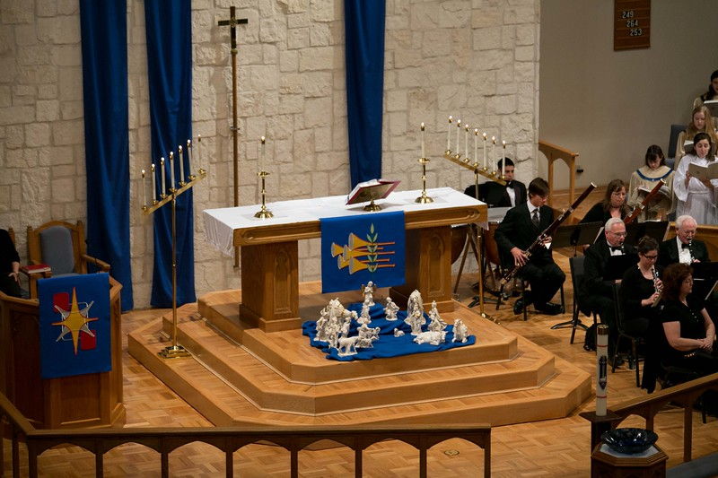 2012-12-15 Zion Christmas Cantata-27