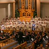 2012-12-15 Zion Christmas Cantata-45