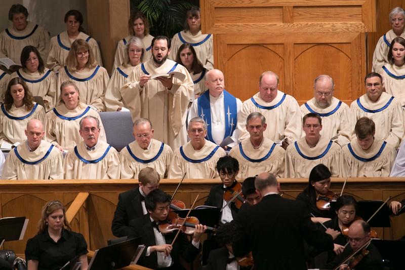 2012-12-15 Zion Christmas Cantata-90