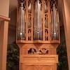 2012-12-19 Zion-50