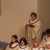 2012-12-15 Zion Christmas Cantata-50