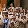 2012-12-15 Zion Christmas Cantata-30