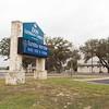 2012-12-19 Zion-87