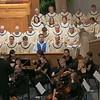 2012-12-15 Zion Christmas Cantata-35
