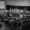 2017-04-14 Zion Good Friday Service (9 of 20)