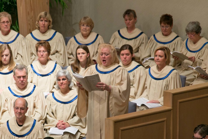 2012-12-15 Zion Christmas Cantata-33