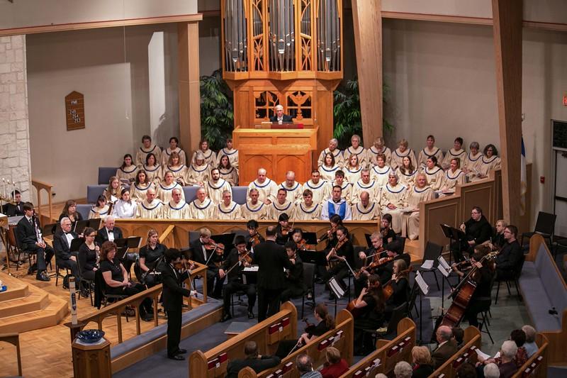 2012-12-15 Zion Christmas Cantata-84-Edit