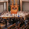 2012-12-15 Zion Christmas Cantata-84-Edit
