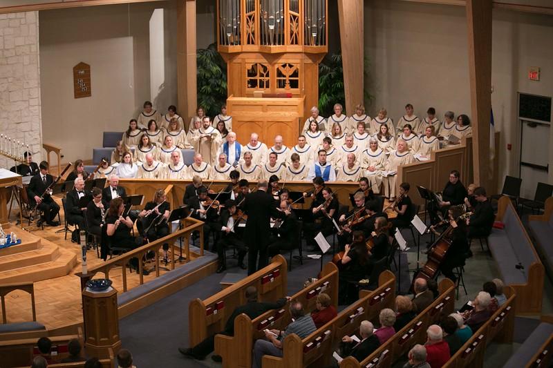 2012-12-15 Zion Christmas Cantata-100