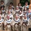 2012-12-15 Zion Christmas Cantata-32
