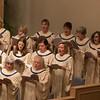 2012-12-15 Zion Christmas Cantata-29