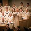 2012-12-15 Zion Christmas Cantata-34