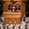 2012-12-15 Zion Christmas Cantata-78
