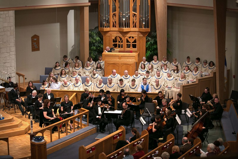 2012-12-15 Zion Christmas Cantata-80-Edit