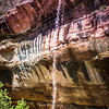 Emerald Pools Trail - Zion National Park