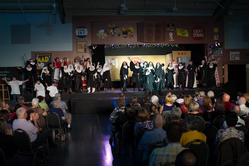 2012-10-14 Nunsense-136