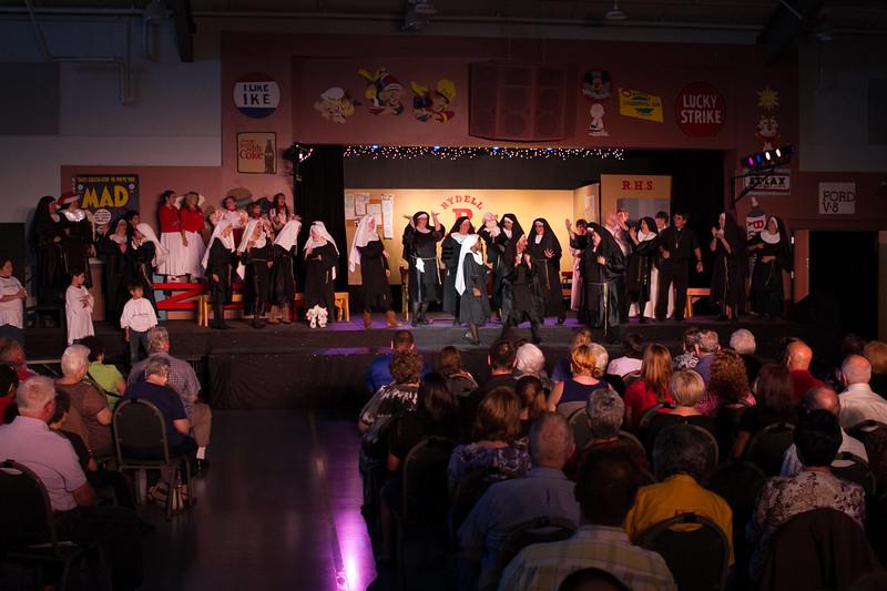 2012-10-14 Nunsense-134