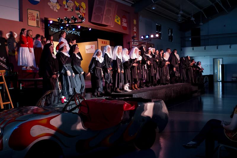 2012-10-14 Nunsense-137
